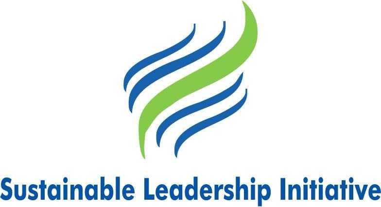 Sustainable Leadership Forum