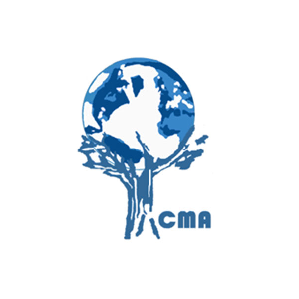 CMA Life Long Learning worldwide Committee
