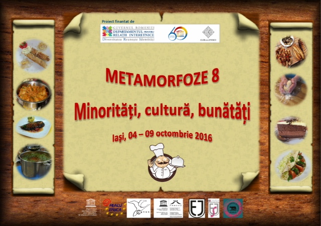 afis-metamorfoze-akt-as1