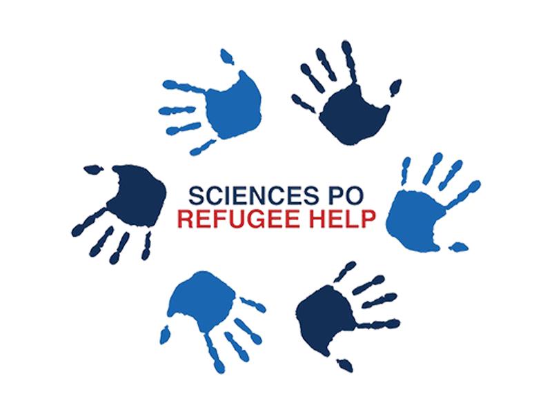 Sciences-Po Refugee help B1-AKT Le Guern Petrache