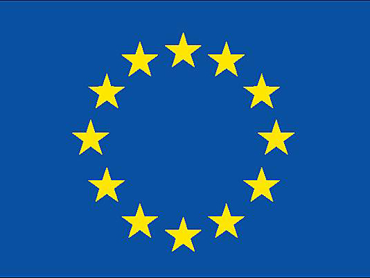 Union_européenne